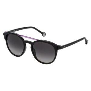 Óculos Carolina Herrera SHE790510M80