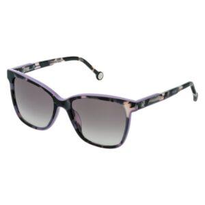 Óculos Carolina Herrera SHE7925409QA
