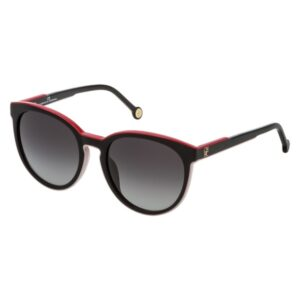 Óculos Carolina Herrera SHE7935309P2