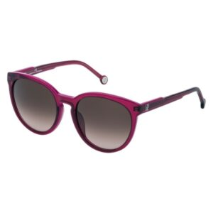 Óculos Carolina Herrera SHE7935309RV