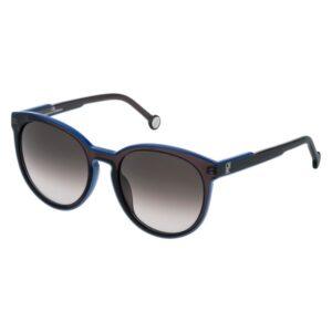 Óculos Carolina Herrera SHE793530W09