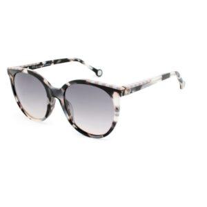 Óculos Carolina Herrera SHE794V530M65