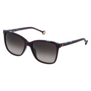 Óculos Carolina Herrera SHE7955709FD