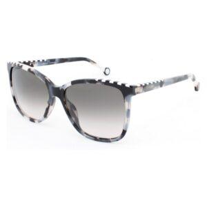 Óculos Carolina Herrera SHE795V57M65Y