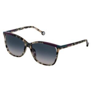 Óculos Carolina Herrera SHE8215609BB