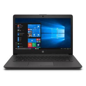 Notebook Lenovo E15 20RD001FSP 15,6