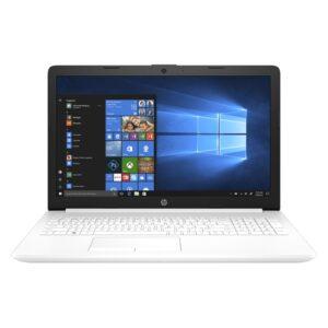 Notebook HP 15-DA0252NS 15,6