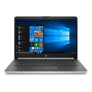 Ultrabook HP 14-DK0023NS 14