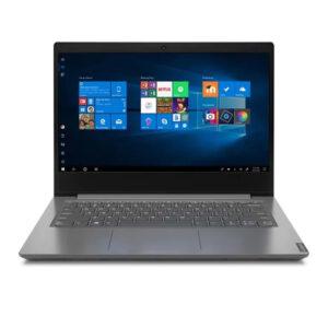 Ultrabook Lenovo V14 82C4000U2SP 14