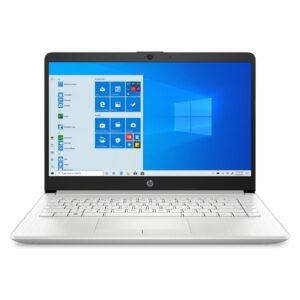 Ultrabook HP 14-DK0032NS 14