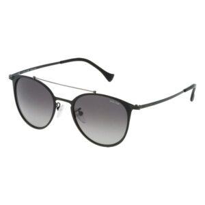 Óculos escuros unissexo Police SPL156510599 (Ø 51 mm)