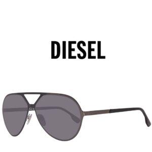 Diesel® Óculos de Sol DL0114 08A
