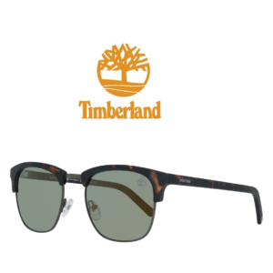 Timberland® Óculos de Sol TB9148 52R