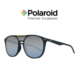 Polaroid® Óculos de Sol Polarizados PLD 6023/S DL5