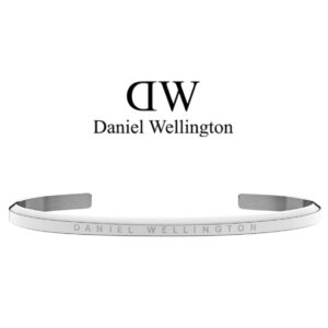 Daniel Wellington® Bracelete Classic | 155 mm