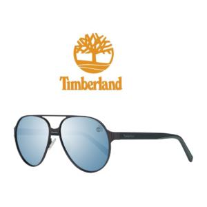 Timberland® Óculos de Sol TB9145 09D