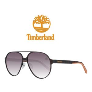 Timberland® Óculos de Sol TB9145 49H