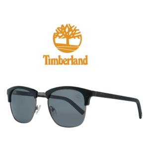 Timberland® Óculos de Sol TB9148 01D
