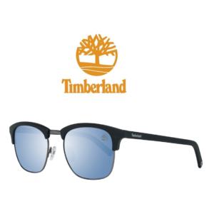 Timberland® Óculos de Sol TB9148 05D
