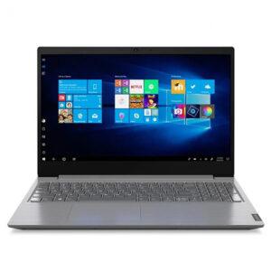 Notebook Lenovo V15 82C500M7SP 15,6