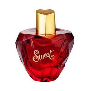 Perfume Mulher Sweet Lolita Lempicka (30 ml)