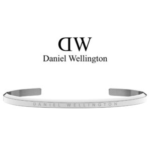 Daniel Wellington® Bracelete Classic | 185 mm