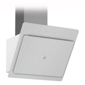 Extrator Convencional Balay 3BC567GB 60 cm 660 m3/h 48 dB Cristal Branco