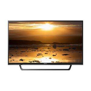 Smart TV Sony KDL32WE613 32