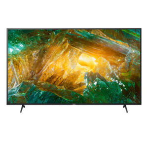 Smart TV Sony Bravia KD65XH8096 65