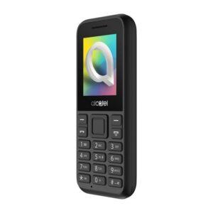 Telefone Telemóvel ALCATEL 1066D 1,8