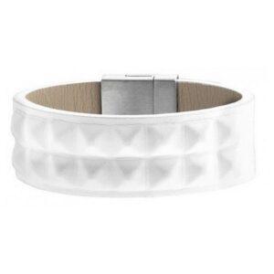 Bracelete Police PJ24411BLW-01-L