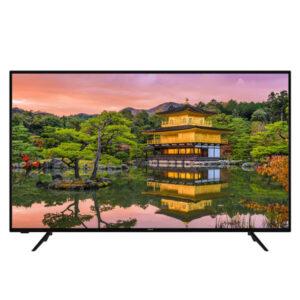 Smart TV Hitachi 50HK5600 50