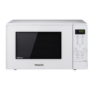 Microondas com Grill Panasonic NN-GD34HWSUG 23 L Branco