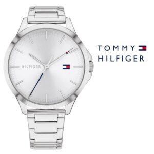 Relógio Tommy Hilfiger®1782085