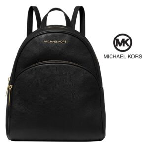 Michael Kors® ABBEY BLACK NS