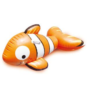 Peixe Insuflável (122 cm)