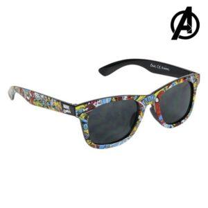 Óculos de Sol Infantis Marvel 74300