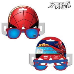 Óculos de Sol Infantis Spiderman 74317