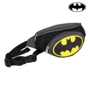 Bolsa de Cintura Batman 72635