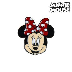 Pino Minnie Mouse Metal