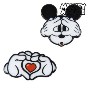 Fecho Mickey Mouse