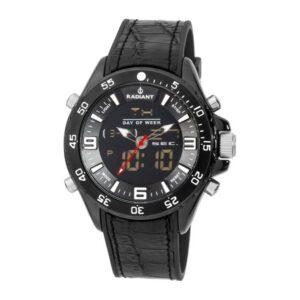 Relógio masculino Radiant RA346601 (47 mm)