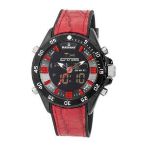 Relógio masculino Radiant RA346602 (47 mm)