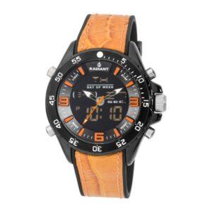 Relógio masculino Radiant RA346603 (47 mm)