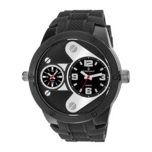 Relógio masculino Radiant RA355601 (55 mm)
