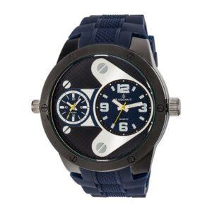 Relógio masculino Radiant RA355603 (55 mm)
