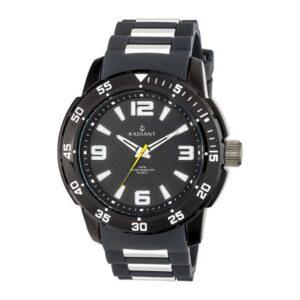 Relógio masculino Radiant RA313606 (51 mm)
