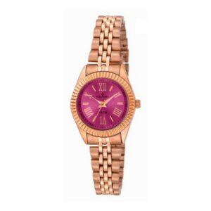 Relógio feminino Radiant RA384204 (32 mm)