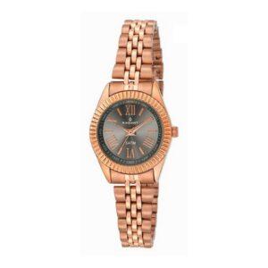 Relógio feminino Radiant RA384205 (32 mm)