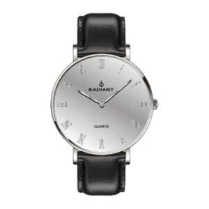 Relógio masculino Radiant RA379605 (41 mm)